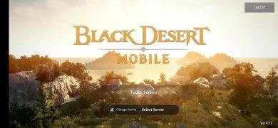 Black Desert Mobile imagen 1 Thumbnail