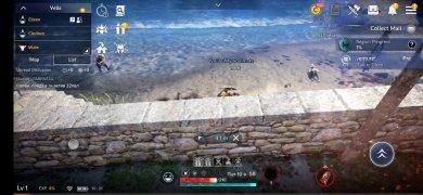Black Desert Mobile imagen 10 Thumbnail