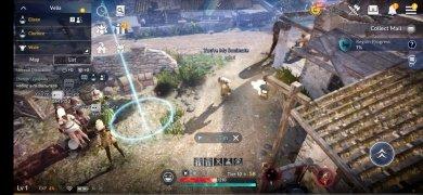 Black Desert Mobile imagen 13 Thumbnail