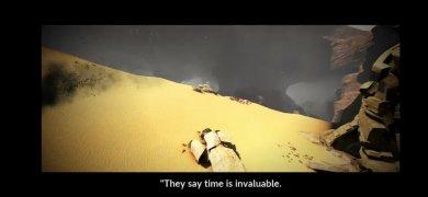 Black Desert Mobile imagem 4 Thumbnail