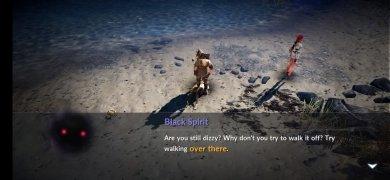 Black Desert Mobile imagem 5 Thumbnail