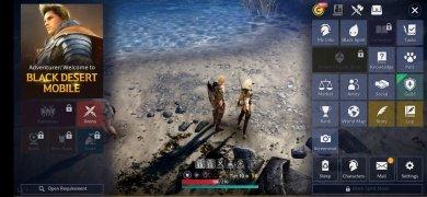 Black Desert Mobile imagen 7 Thumbnail
