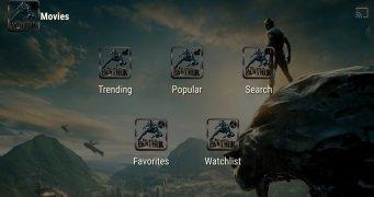 Black Panther TV image 2 Thumbnail