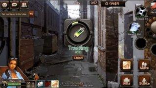 Black Survival image 10 Thumbnail