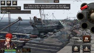 Black Survival image 2 Thumbnail