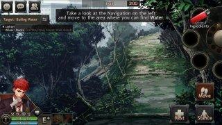 Black Survival image 3 Thumbnail