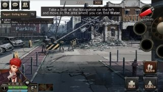 Black Survival Изображение 4 Thumbnail