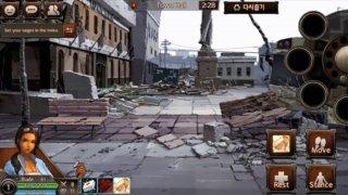 Black Survival image 6 Thumbnail