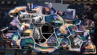 Black Survival image 7 Thumbnail