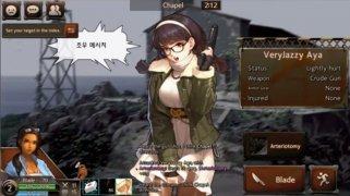 Black Survival image 8 Thumbnail