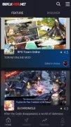 BlackMarket image 1 Thumbnail