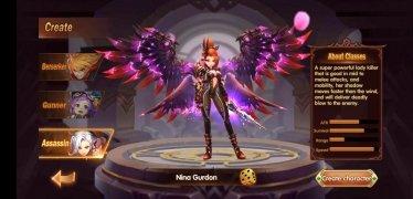 Blade & Wings imagen 2 Thumbnail