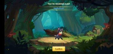 Blade & Wings imagen 8 Thumbnail