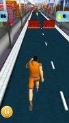 Blade Runner imagem 2 Thumbnail