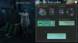 Blade Runner Nexus imagen 3 Thumbnail
