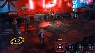 Blade Runner Nexus imagen 5 Thumbnail