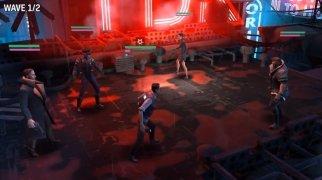 Blade Runner Nexus imagen 7 Thumbnail