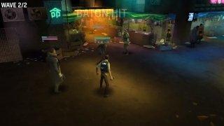 Blade Runner Nexus imagen 9 Thumbnail
