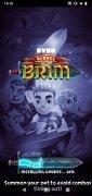 Blades of Brim imagen 2 Thumbnail