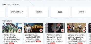 Blasting News 画像 3 Thumbnail