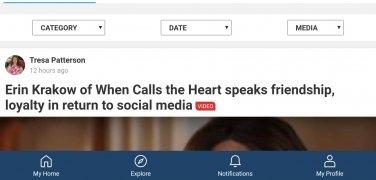 Blasting News 画像 8 Thumbnail