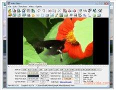 Blaze Media Изображение 2 Thumbnail