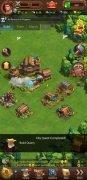 Blaze of Battle imagen 1 Thumbnail