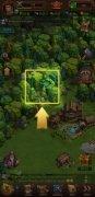 Blaze of Battle imagen 6 Thumbnail