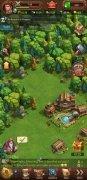 Blaze of Battle imagen 7 Thumbnail