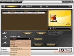 Blaze Video Magic image 2 Thumbnail