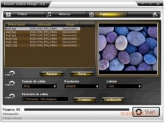 Blaze Video Magic image 3 Thumbnail