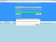 Blazing Downloader Изображение 3 Thumbnail