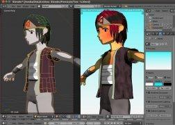 Blender image 2 Thumbnail