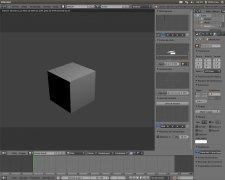 Blender image 4 Thumbnail