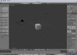 Blender Изображение 1 Thumbnail