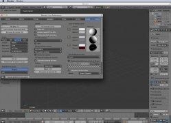 Blender imagen 4 Thumbnail