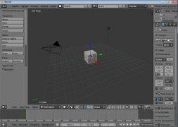 Blender image 1 Thumbnail