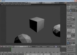 Blender image 3 Thumbnail