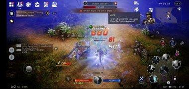Bless Mobile imagen 6 Thumbnail