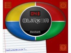 Blinken image 1 Thumbnail