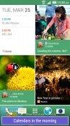 BlinkFeed imagem 2 Thumbnail