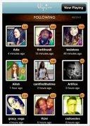 blip.me image 2 Thumbnail