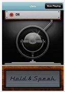 blip.me image 3 Thumbnail