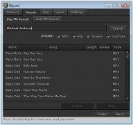 Blipster Изображение 1 Thumbnail