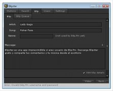 Blipster Изображение 6 Thumbnail