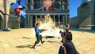 Blitz Brigade imagen 4 Thumbnail