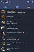 Blizzard Battle.net image 2 Thumbnail
