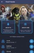 Blizzard Battle.net image 3 Thumbnail