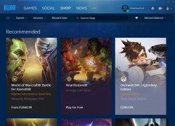Blizzard Battle.net image 5 Thumbnail