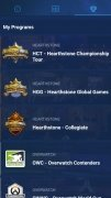 Blizzard eSports imagen 1 Thumbnail